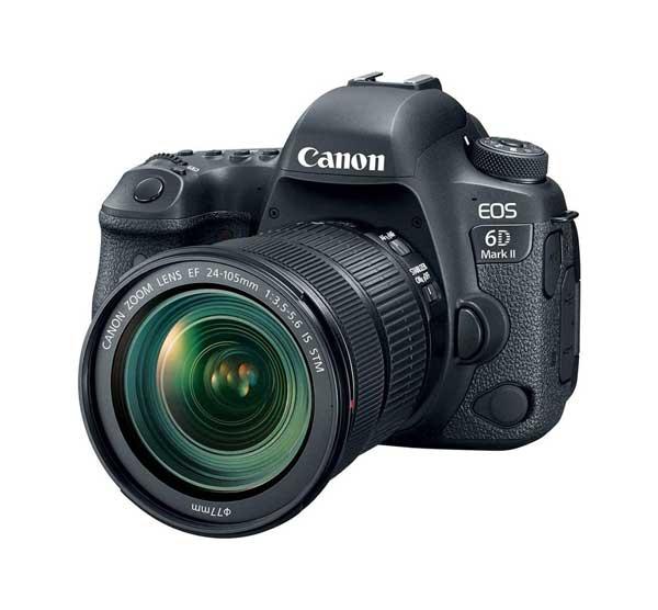 canon-eos6d-mark-ii