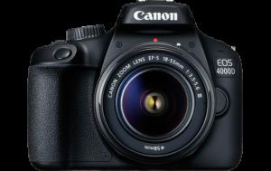 canon-eos-4000d